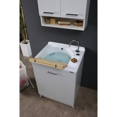 Lavatoio automatico Colavene Active Wash 60 cm