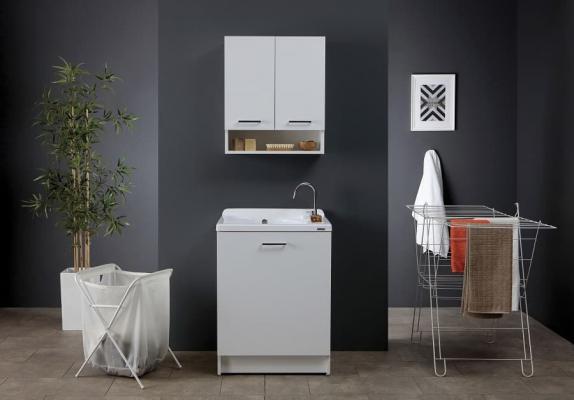 Lavatoio automatico Active Wash di Colavene 60cm