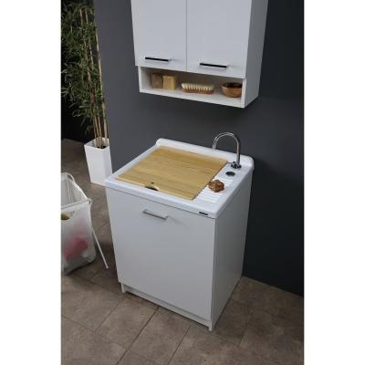 Lavatoio automatico Active Wash Colavene 60 cm chiuso
