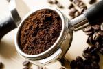 Serve tanto caffè per concimare? Si può chiedere anche al bar sotto casa