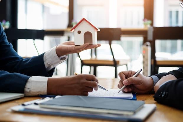 Ripartizione spese tra affittuario e proprietario