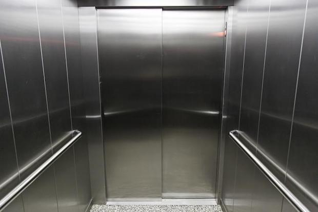 Bonus ascensore detrazione fiscale 110