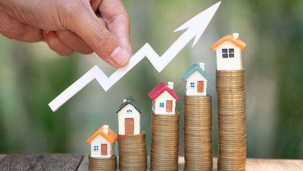 Nuovo servizio delle Entrate: è online il valore degli immobili
