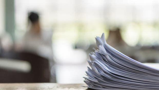 Il condomino ha diritto di ottenere la documentazione?