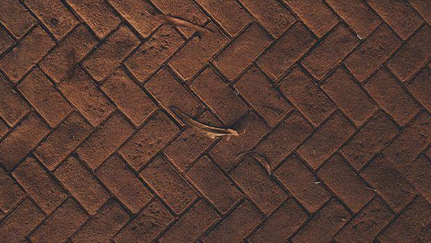 Prendersi cura del pavimento in cotto: quali trattamenti?