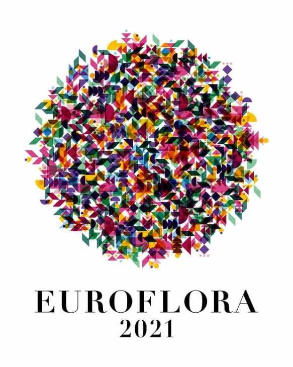 Euroflora 2022