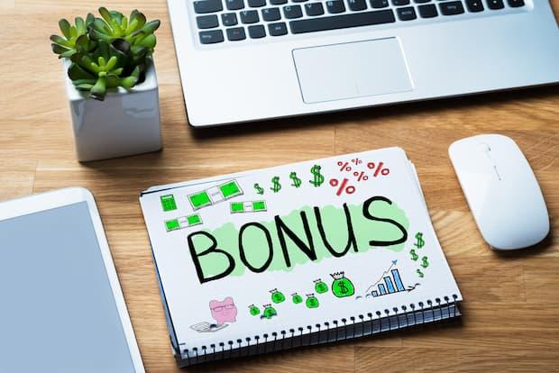 Cessione del credito e bonus facciate