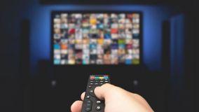 Guida alla scelta delle tv smart