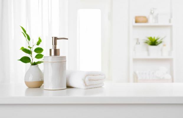 L'umidità è un problema molto presente negli ambienti umidi come i bagni