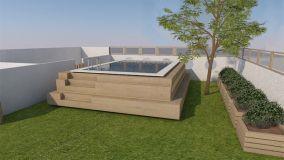 Quali permessi occorrono per una piscina in giardino