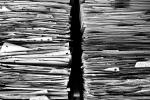 Archiviare documenti cartacei