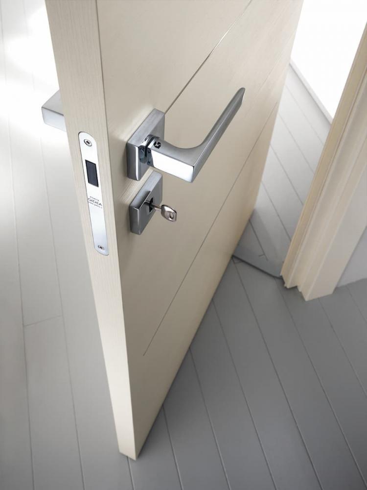 Porte salvaspazio sono fondamentali per sfruttare ogni centimetro