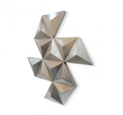 Radiatore Diamond XS - Foto by Foursteel