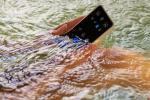 Vasca Allegra HydroRelax Pro, telecomando wireless - Foto: Aquatica