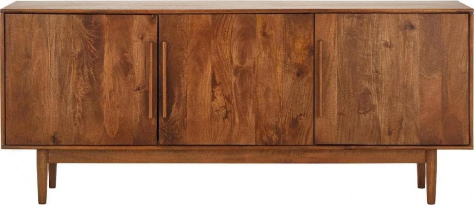 Credenza Paul, New Heritage - Foto: Westwing