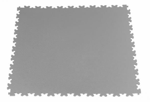 Pavimento in PVC autoposante - GIWA