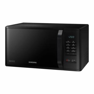 Piccoli elettrodomestici per la cucina, Samsung MS23K3513AK