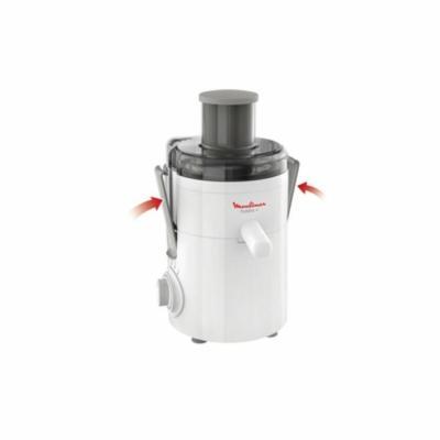 Piccoli elettrodomestici per cucina, Moulinex Frutelia