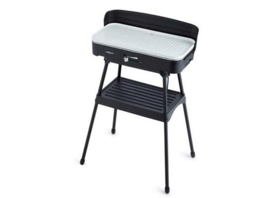 Barbecue elettrico, soluzioni One Concept, modello Porterhouse