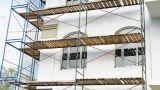 Spese facciata condominiale: chi paga in caso di vendita