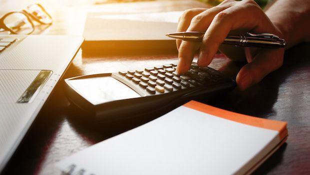 Plusvalenza immobiliare: cos'è e quando è tassata