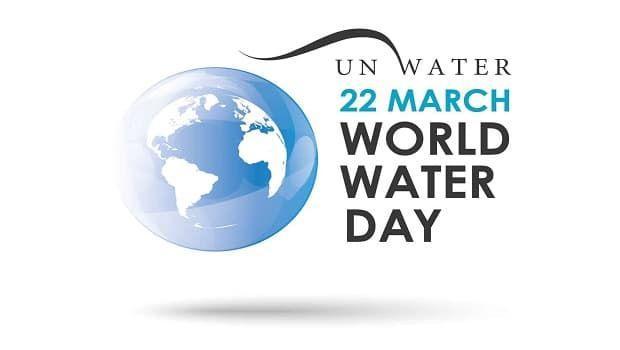 Giornata Mondiale dell'Acqua 2021: come contenere gli sprechi