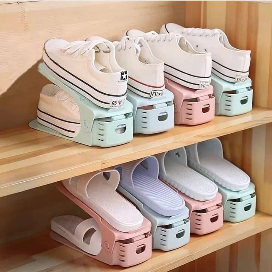 Idee per ordinare scarpe, da hr.hr2021.com