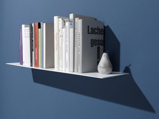 Mensole di design, Müller Small Living, LYN