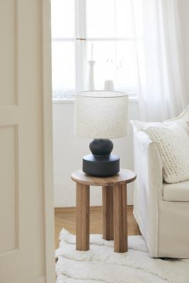 Side table Didi, Spring Neutrals - Foto: Westwing