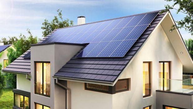Come realizzare un impianto fotovoltaico