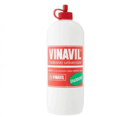 Colla vinilica Vinavil