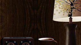 Diffusori Bluetooth portatili da esterno: pratici ed economici