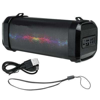 Diffusore Bluetooth Beecaro - Foto: eBay
