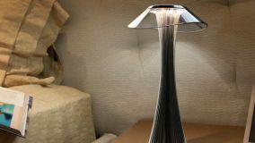 Lampade smart LED di design: modelli per tutti gli stili