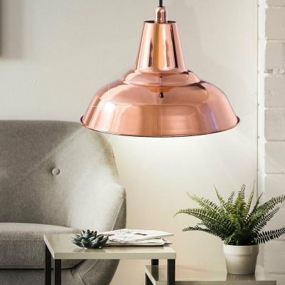 Lampada smart in stile rétro, Living XXL - Foto: eBay