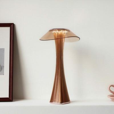 Lampada smart LED color oro, Accewit - Foto: eBay