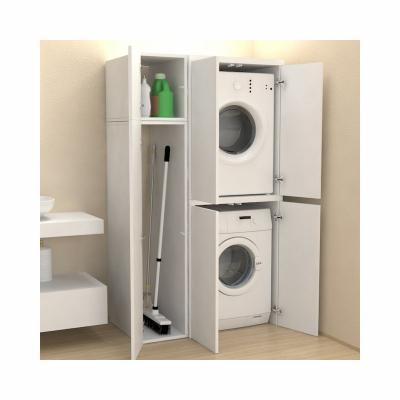 Mobile per lavatice di Veca Arredamenti