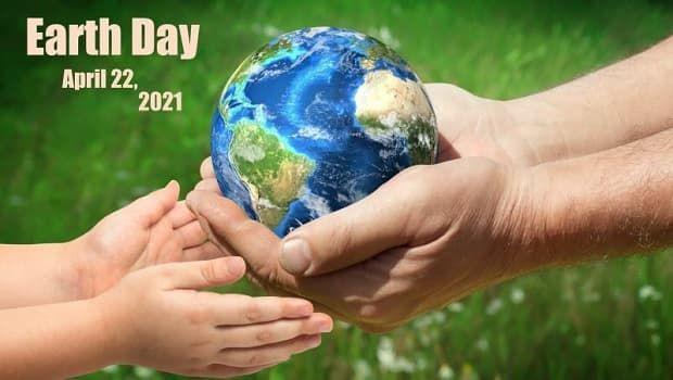 Giornata Mondiale della Terra, comportamenti green in casa