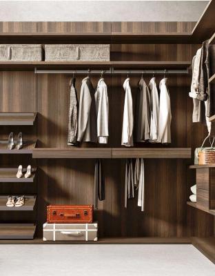 Cabina armadio arredo - Passepartout MAB Home Furniture