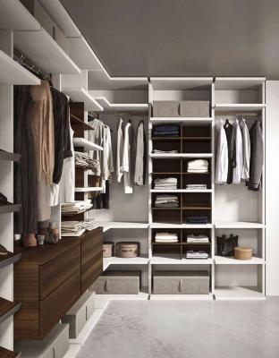 Cabina armadio Weekend MAB Home Furniture