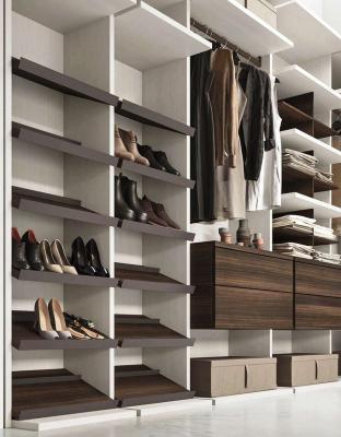 Arredo cabina armadio Weekend - MAB Home Furniture