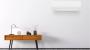 Condizionatore Premium Frost Wash - Foto: Hitachi