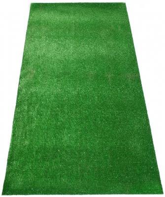 Prato finto Tapiso Amazon tappeto