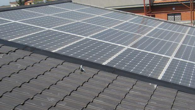 Ristrutturare un tetto, come muoversi con tutti questi incentivi?
