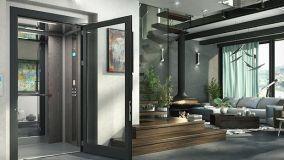 Bonus ascensori 110 per rimuove le barriere architettoniche