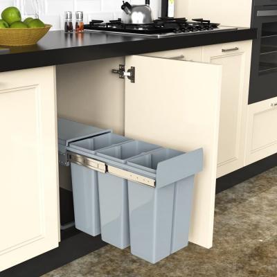 Zona rifiuti cucina, da desertcart.co.za