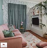Progetto e allestimento by Idee di Spazio Interior Design