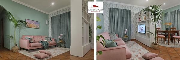 Fotos de remodelación completadas - Ideas de espacios de diseño de interiores