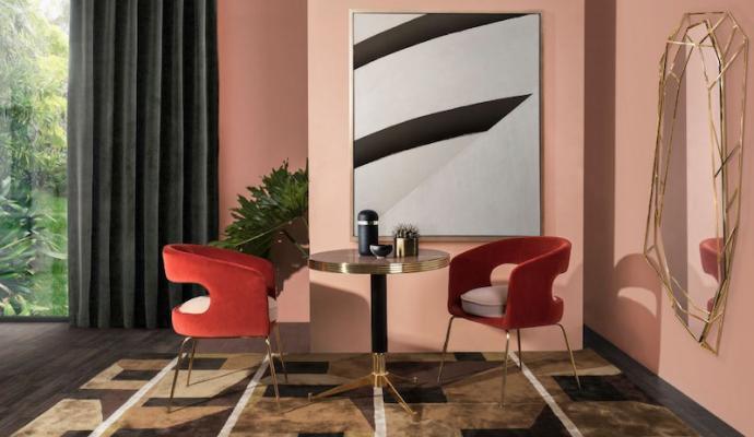 Mobili salotto Essential Home