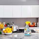 Detergente spray per superfici marmo Carrara Fila